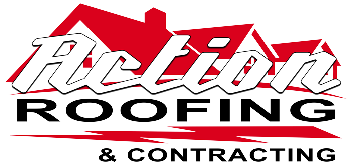 action-roofing-contracting-llc-bg-01