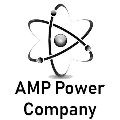 amp-power-company-bg-01