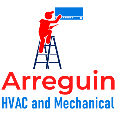 arreguin-vhac-and-mechanical-bg-01