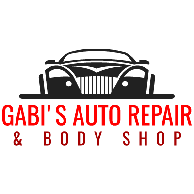 gabis-auto-repair-and-body-shop-bg-01