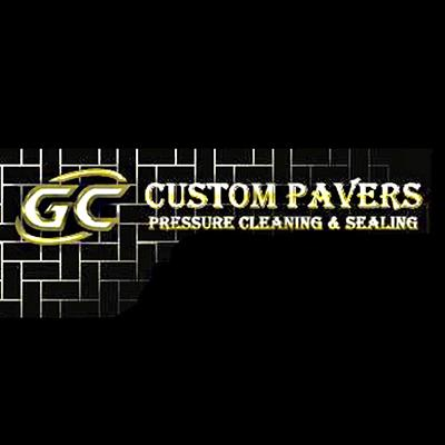 gc-custom-pavers-pression-cleaning-sealing-bg-01