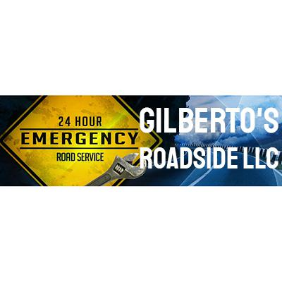 gilbertos-roadside-llc-bg-01