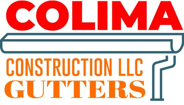 colima-construction-llc-gutters-bg-01
