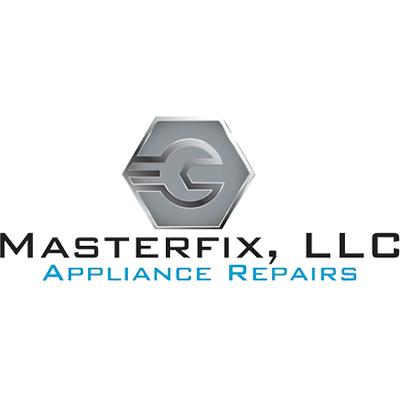 masterfix-appliance-repairs-bg-02