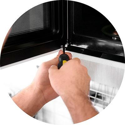 masterfix-appliance-repairs-bg-03