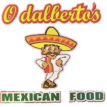 odalbertos-mexican-food-bg-01