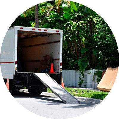 one-price-moving-services-llc-bg-03