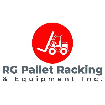 rg-pallet-racking-equipment-inc-bg-01
