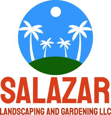 salazar-landscaping-and-gardening-llc-bg