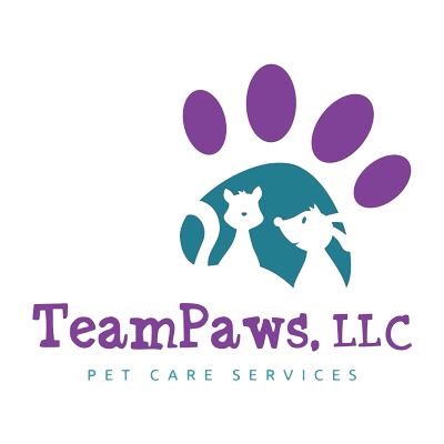 team-paws-pet-care-services-llc-bg-01