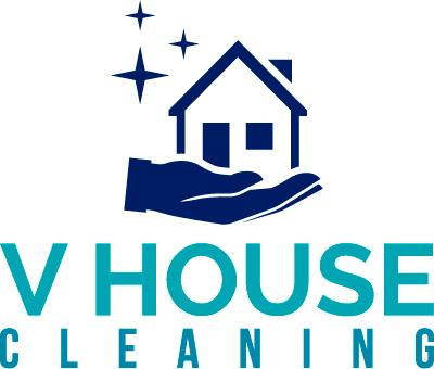v-house-cleaning-bg-01