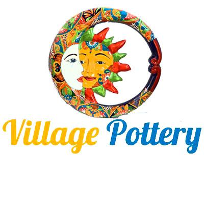 village-pottery-bg-01