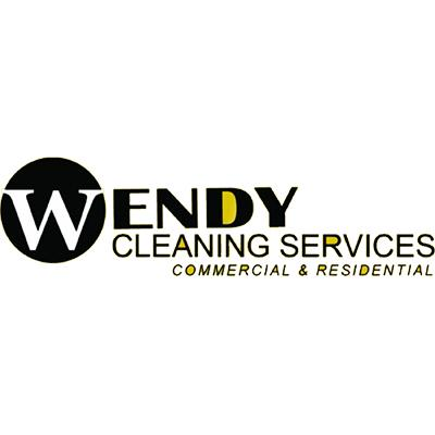 wendy-cleaning-services-04